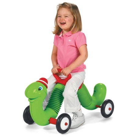 radio-flyer-inchworm-ride-on