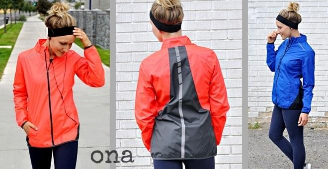 reflective-hit-full-zip-jacket