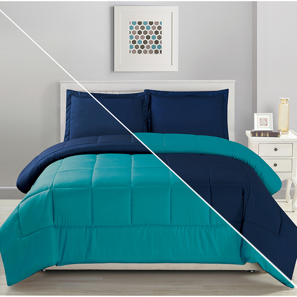 reversible-luxury-soft-overfilled-comforter
