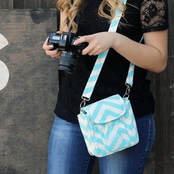 small-digital-camera-bag