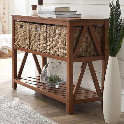 sonoma-goods-for-life-peyton-console-table