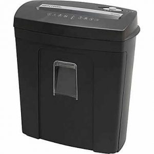 sentinel-8-sheet-micro-cut-paper-shredder-with-pull-out-basket