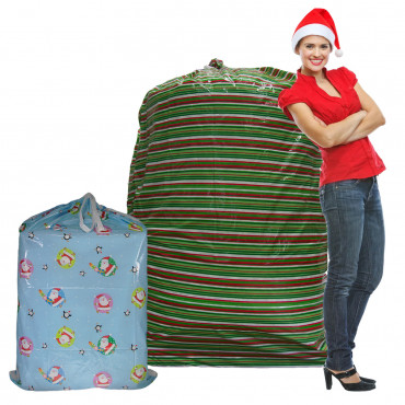 set-of-2-giant-christmas-gift-bags-for-extra-large-presents
