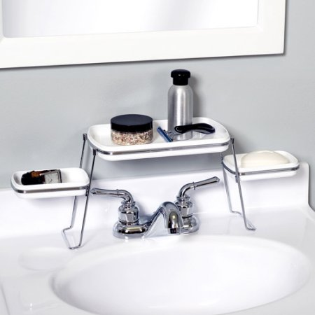 small-spaces-over-the-faucet-shelves