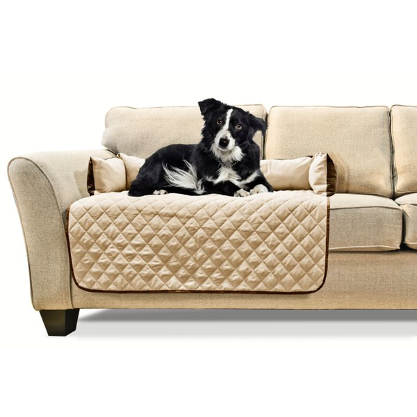sofa-buddy-pet-bed-furniture-cover-for-17-99-reg-119-free-shipping