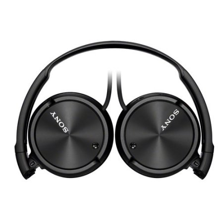 sony-mdrzx110nc-zx-series-noise-cancelling-headphones