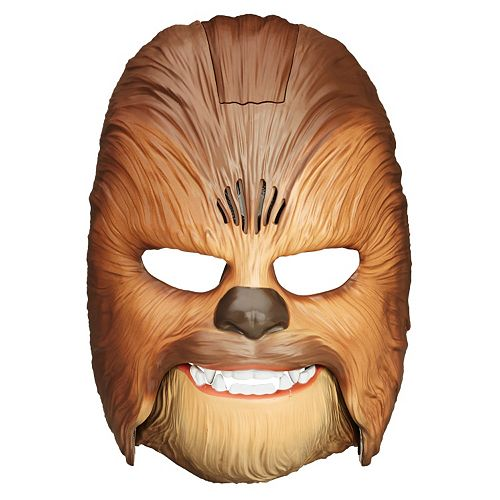 star-wars-episode-vii-the-force-awakens-chewbacca-electronic-mask-by-hasbro