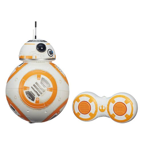 star-wars-episode-vii-the-force-awakens-remote-control-bb-8-by-hasbro