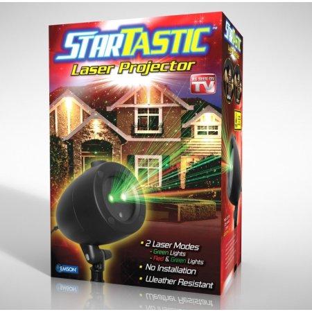 startastic-holiday-light-show-laser-light-projector