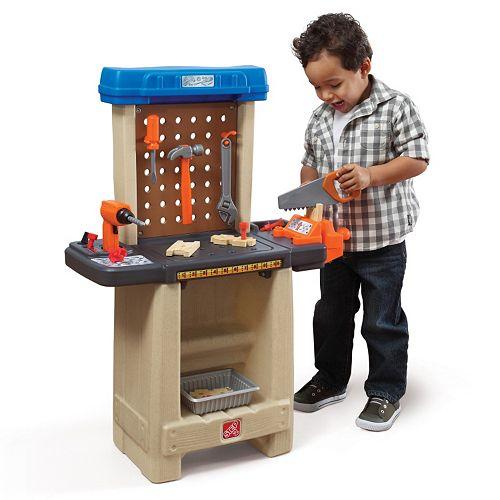 step2-handy-helpers-workbench