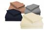 superior-1200-thread-count-sheet-pillowcase-sets-8-colors
