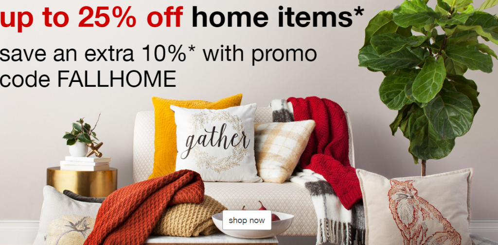 target-home-items