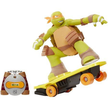 teenage-mutant-ninja-turtles-remote-control-skateboarding-mikey