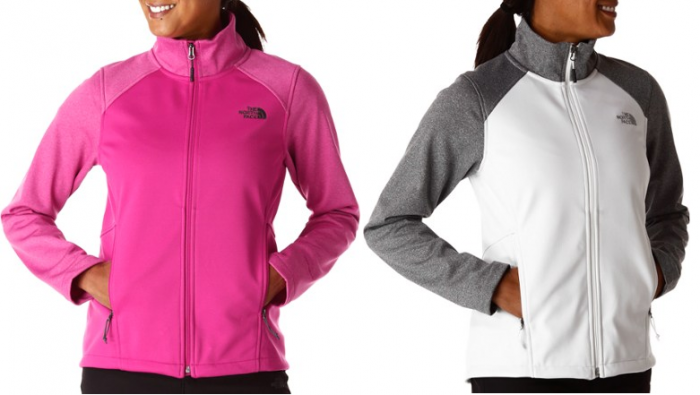 the-north-face-canyonwall-fleece-jacket
