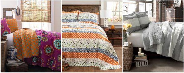 three-piece-cotton-quilts