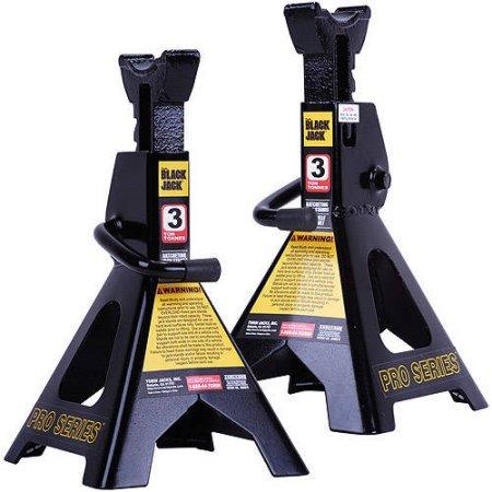 torin-jacks-3-ton-jack-stand-pair