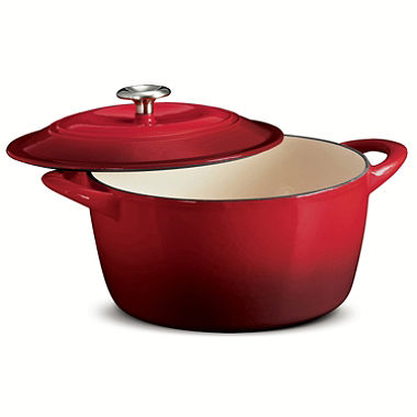 tramontina-enameled-cast-iron-6-5-qt-covered-round-dutch-oven