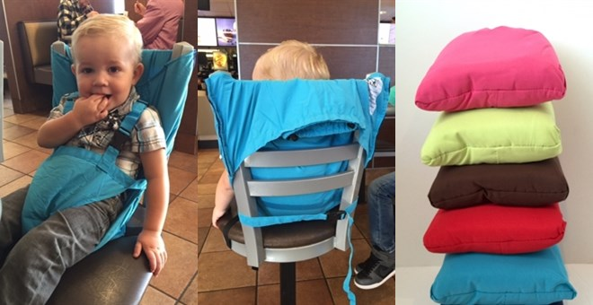 traveling-baby-seat