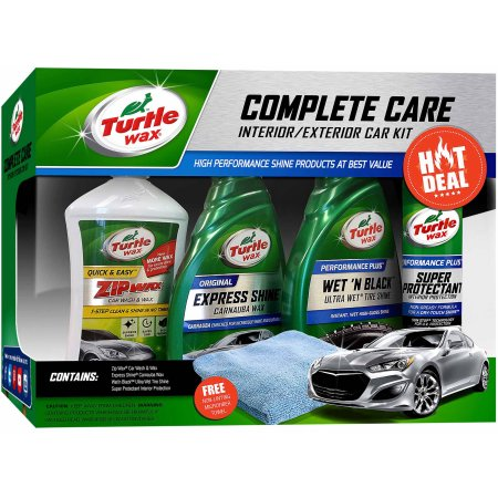 turtle-wax-5-piece-complete-care-kit-2-pack
