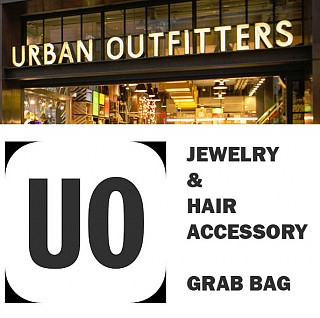 urban-outfitters-mystery-grab-bag-choose-jewelry-or-hair-accessories