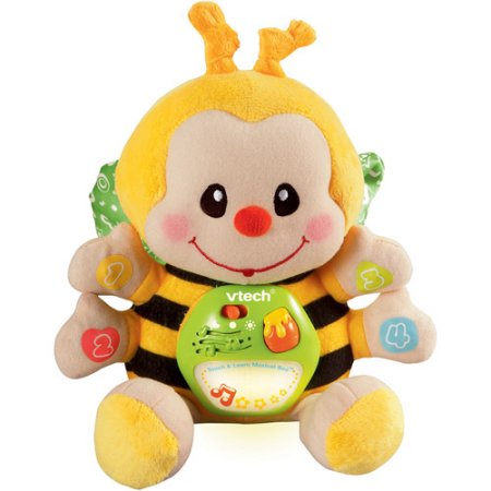 vtech-touch-learn-musical-bee