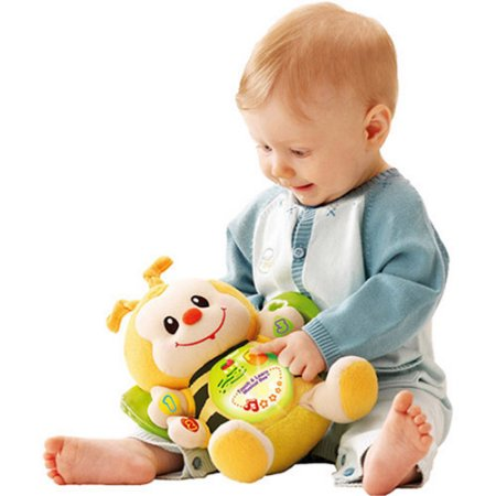 vtech-touch-and-learn-musical-bee