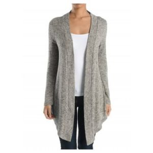 womens-relaxed-and-chic-marled-cardigan