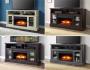 whalen-barston-media-fireplace