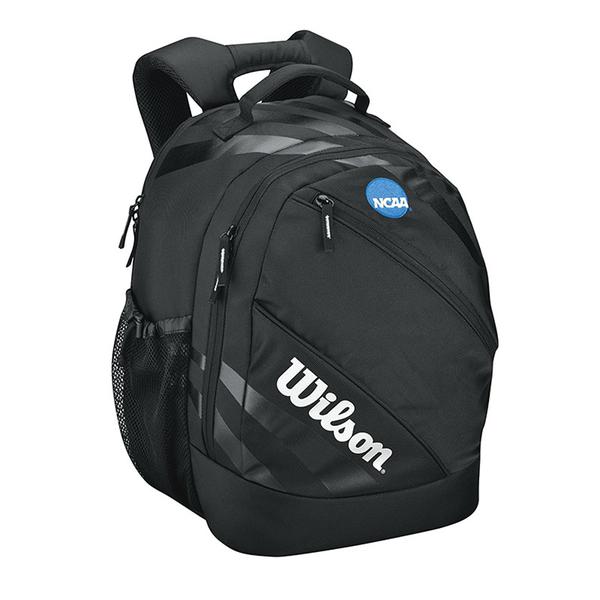 wilson-ncaa-basketball-backpack