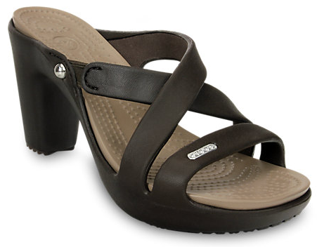 womens-cyprus-iv-heel
