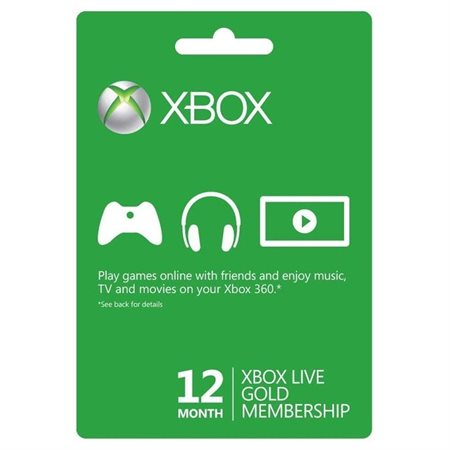xbox-live-12-month-gold-membership-subscription-card