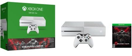 xbox-one-white-500gb-gears-of-war-special-edition-console-bundle