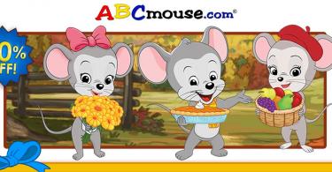 abc-mouse-2