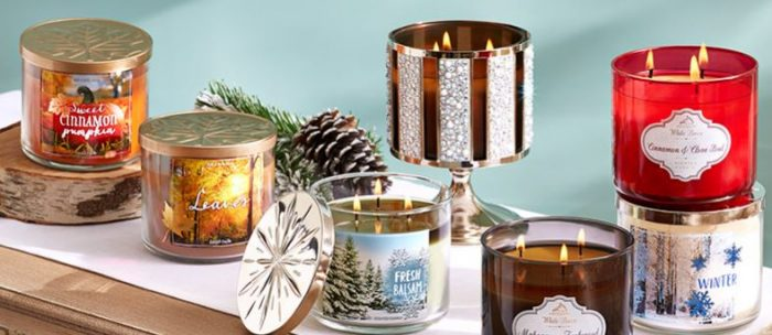 bath-body-works-3-wick-candles