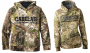 cabelas-hunting-hoodies