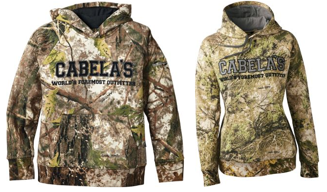 cabelas-hunting-hoodies