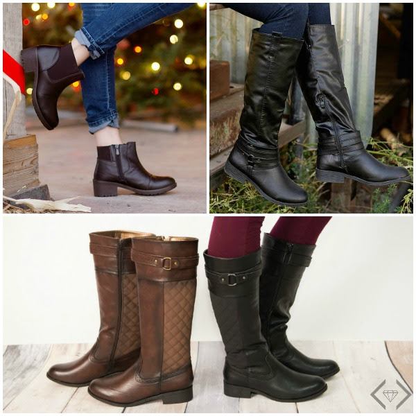 cents-of-style-boots-1
