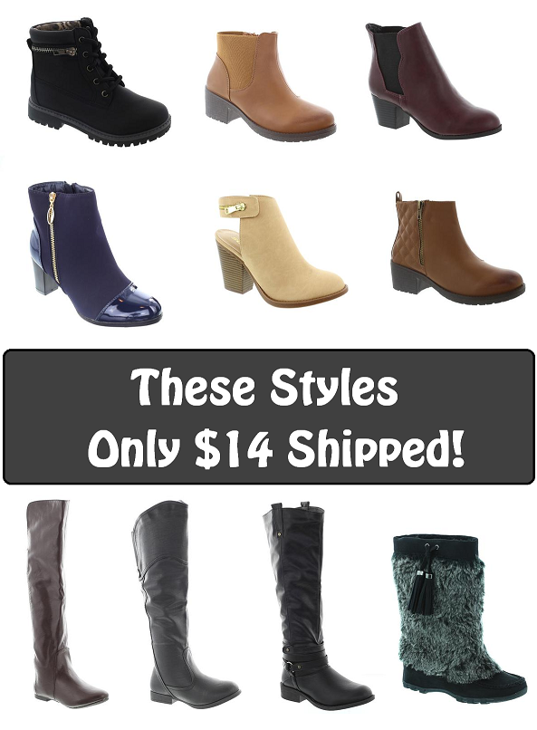cents-of-style-boots-14