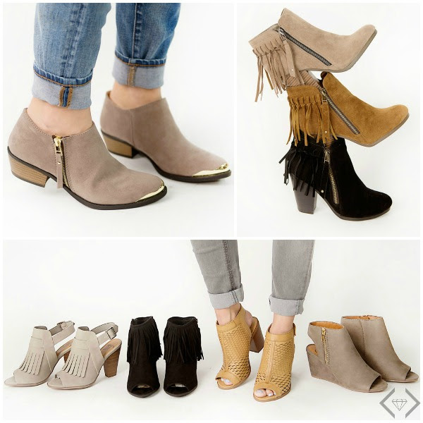 cents-of-style-boots-2