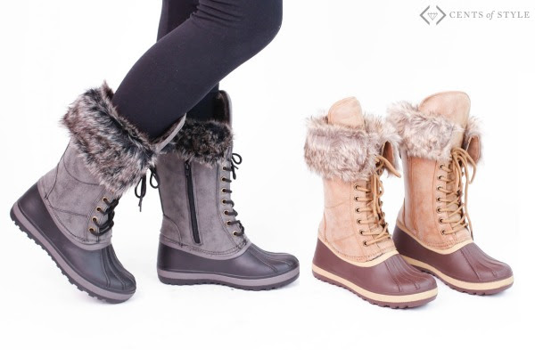 cents-of-style-boots-3