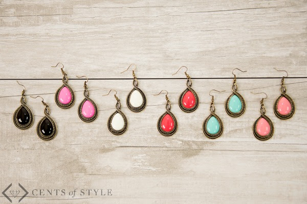 cents-of-style-earrins