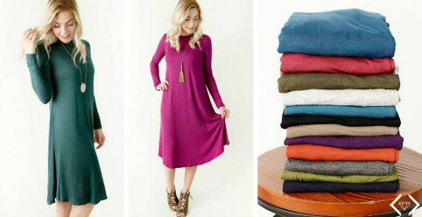cents-of-style-swing-dress