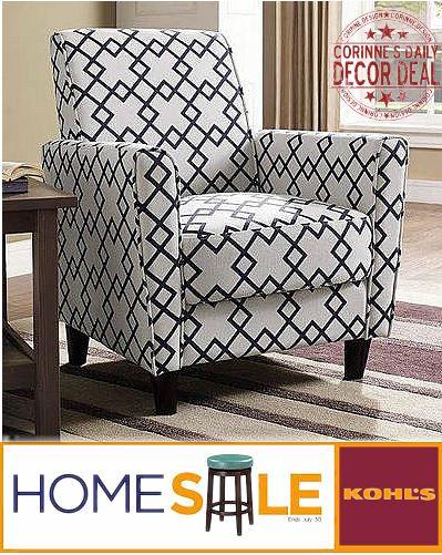 Furniture Sale Kohl S 40 60 Off 20 10 Off Codes Utah Sweet