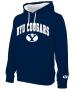college-sweater
