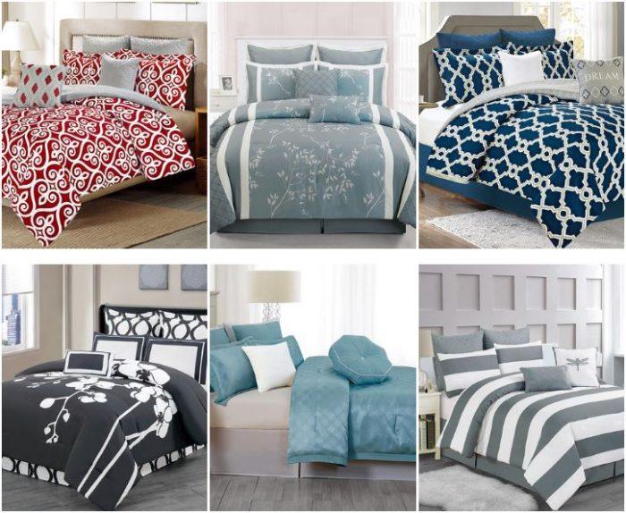 comforter-sets