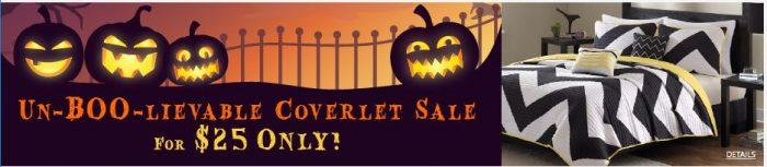 coverlet-sale-long