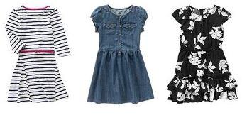 crazy-8-dresses
