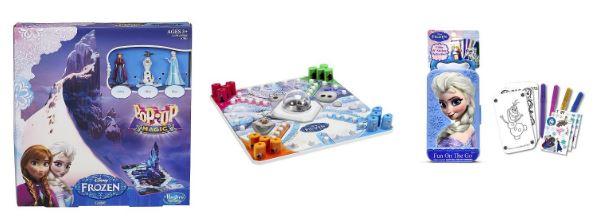 disney-frozen-games