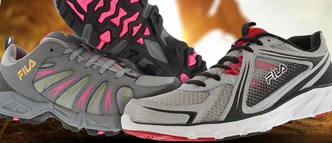fila-shoes