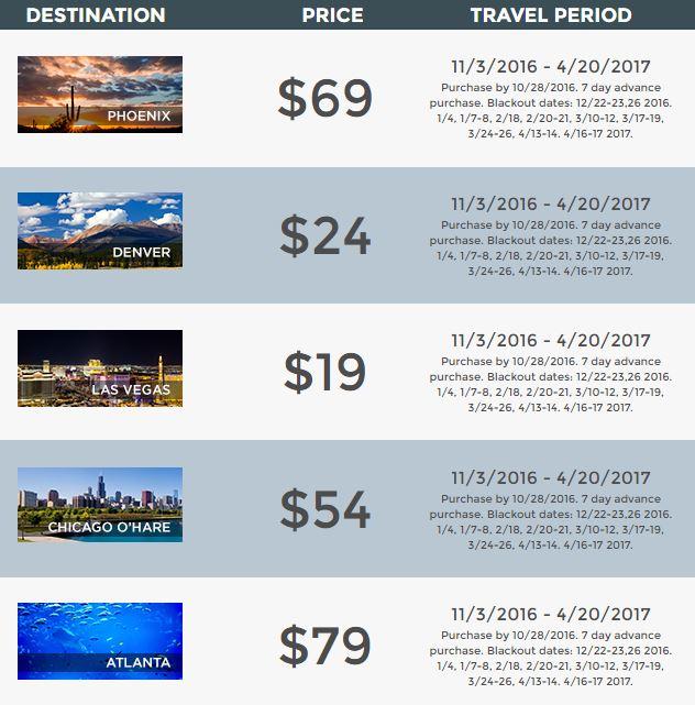 frontier-travel-deals